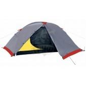 Палатка двухместная Tramp Sarma 2