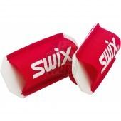 Связки для лыж Swix