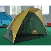 Палатка двухместная защитная