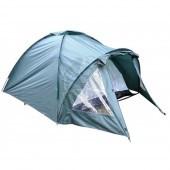 Палатка трехместная Полесье-3