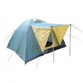 Палатка трехместная Три Брата