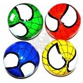 Мяч футбольный любительский