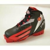 Ботинки лыжные ISG Sport 504 Men SNS