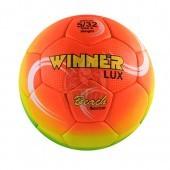 Мяч для пляжного футбола тренировочный Winner Beach Lux №5
