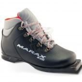 Ботинки лыжные Marax 330 NN-75