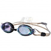 Очки для плавания Finis Bolt Mirror (Multi)