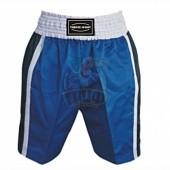 Шорты для бокса Vimpex Sport