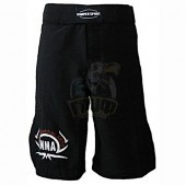 Шорты для смешанных единоборств и MMA Vimpex Sport