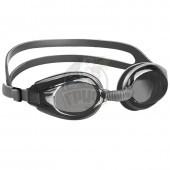 Очки для плавания тренировочные Mad Wave Nova (серый)