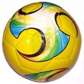 Мяч сувенирный