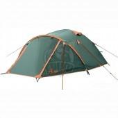 Палатка трехместная Totem Indi 3