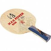 Основание теннисной ракетки Giant Dragon Max Power ST