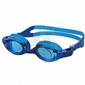 Очки для плавания детские Fashy Spark 1 Kids (синий)