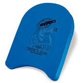 Доска для плавания Effea