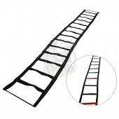 Лестница координационная Зубрава 3 м