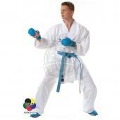 Кимоно каратэ для кумитэ Tokaido Kumite Master Pro WKF 5 унций (100% Полиэстер)