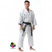 Кимоно каратэ для ката Tokaido Kata Master WKF 12 унций (100% Хлопок)