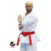 Кимоно каратэ (каратэги) для ката Tokaido Kata Master Athletic 14 унций (70% Хлопок / 30% Полиэстер)
