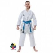 Кимоно каратэ для ката Tokaido Kata Master Junior 12 унций (100% Хлопок)