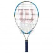 Ракетка теннисная Wilson US Slam 21
