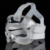 Маска защитная Arawaza WKF