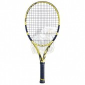Ракетка теннисная Babolat Pure Aero Junior 25