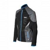 Куртка лыжная KV+ Lahti (чёрный)