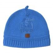 Шапочка лыжная KV+ Ottawa (синий)