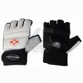 Перчатки для каратэ кекусинкай Vimpex Sport Kyokushin
