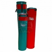 Мешок боксерский Vimpex Sport ПВХ 40 кг