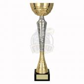 Кубок Tryumf 9215G