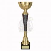 Кубок Tryumf 9216G