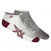 Носки Asics Lightweight Sock (35-38)
