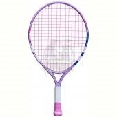 Ракетка теннисная Babolat B'Fly 19