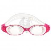 Очки для плавания тренировочные Mad Wave Precize (розовый)