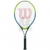 Ракетка теннисная Wilson US Slam 25