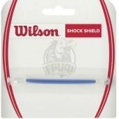 Виброгаситель Wilson Shock Shield x1