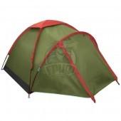 Палатка двухместная Tramp Lite Fly