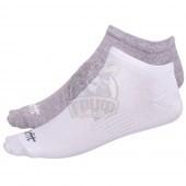 Носки спортивные низкие StarFit (43-46)