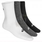 Носки Asics Crew Sock (43-46)