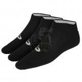 Носки Asics Ped Sock (39-42)