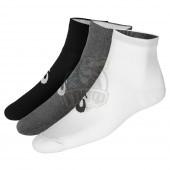 Носки Asics Quarter Sock (35-38)