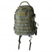 Рюкзак тактический Tramp Tactical 40