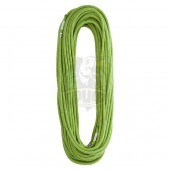 Веревка динамическая Vento Ice с в/о пропиткой Ø7.9 мм (зеленый)