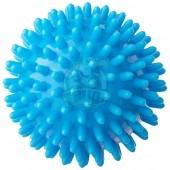 Мяч массажный StarFit 8 см (синий)