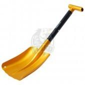 Лопата лавинная (снежная) Vento Shovel