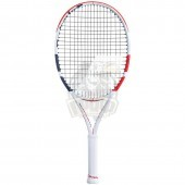 Ракетка теннисная Babolat Pure Strike Lite 16/19 (без струн)