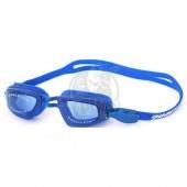 Очки для плавания Dobest (синий)