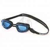 Очки для плавания Longsail Dobest (черный)