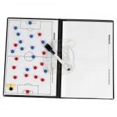 Планшет тренера для футбола Select Players Choice